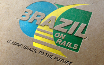 Brasil On Rails