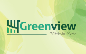 GreenView Construtora